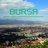 BursaSayfa