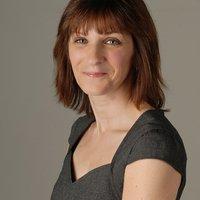 Joyce Matthews | Social Profile