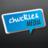 @ChucklesMedia