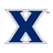 Xavier university logo a11799fepng normal