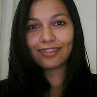 Bárbara | Social Profile