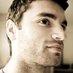 Sean M'ın Twitter Profil Fotoğrafı