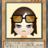 nyori_nyori3