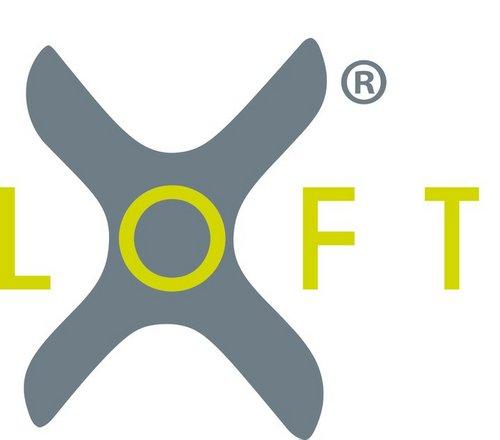 X-Loft