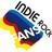 indierockfans