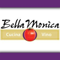 Bella Monica | Social Profile