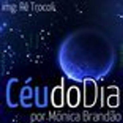 CéudoDia | Social Profile