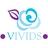 @vividsevents