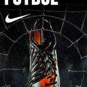 Nike Football Mexico