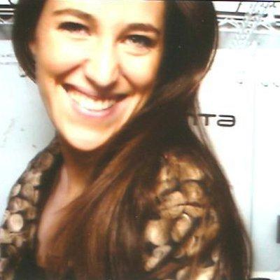 Agustina Vissani | Social Profile