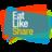 @EatLikeShare