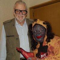 Zombie Master | Social Profile