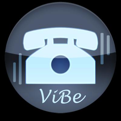 ViBe | Social Profile