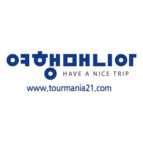 여행매니아 Social Profile