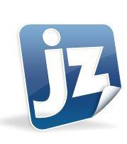 JZStudio.cz