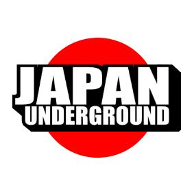 Japan Underground Social Profile