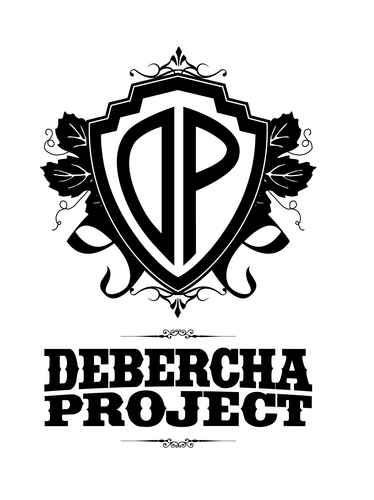 Debercha Project