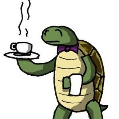 Tortoisebutler | Social Profile