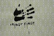 Krindy Pindy
