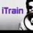 iTrain