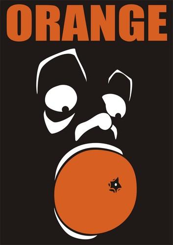 Orange Zlín
