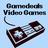 GamedealsVideoGames