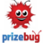 Twitter result for Early Learning Centre from prizebug