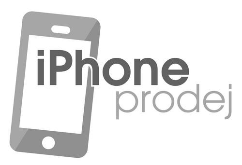 Iphoneprodej