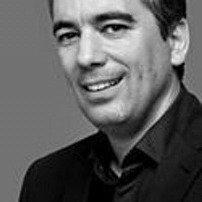 Marc Garriga | Social Profile