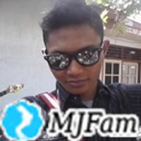 Syukron hadi Pawiro | Social Profile