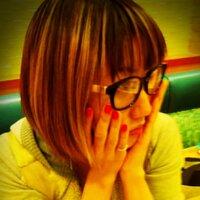 石川ゆみ | Social Profile