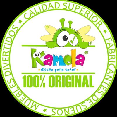 kamola