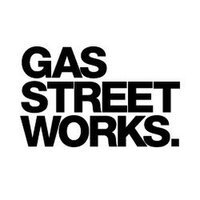 GasStreet Works | Social Profile