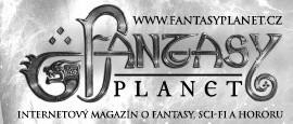 FantasyPlanet.cz