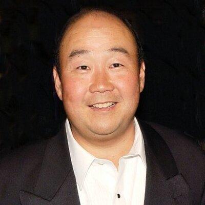 Russell Fujioka | Social Profile