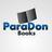 ParaDonBooks