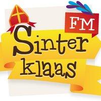 SinterklaasFM