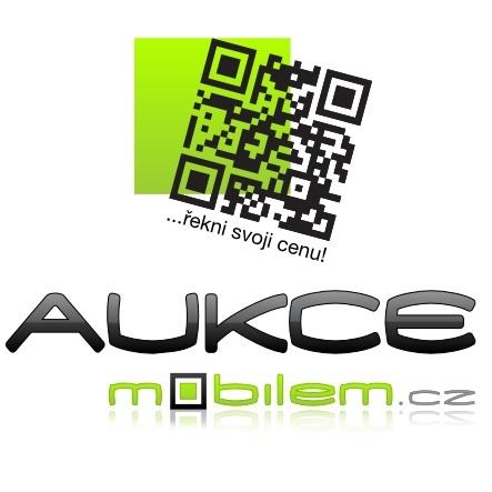 AUKCEmobilem.cz