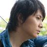 かーくん Social Profile