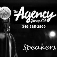 The Agency Group | Social Profile