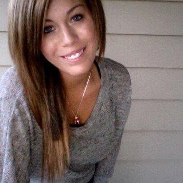 Stephanie Tomlinson | Social Profile