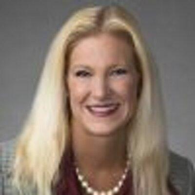 Kathy Bowersox | Social Profile