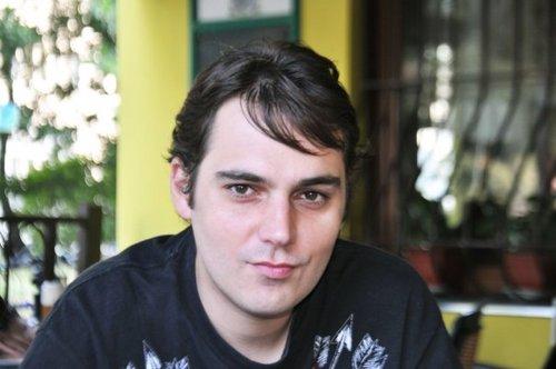 Petr Plíska