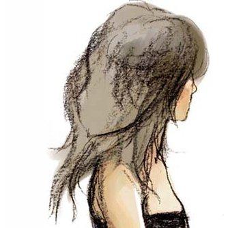 草草 | Social Profile