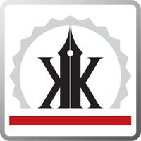 Karl Kaufmann | Social Profile
