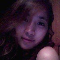 @tina_tiew