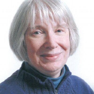 Mariann S. Regan | Social Profile