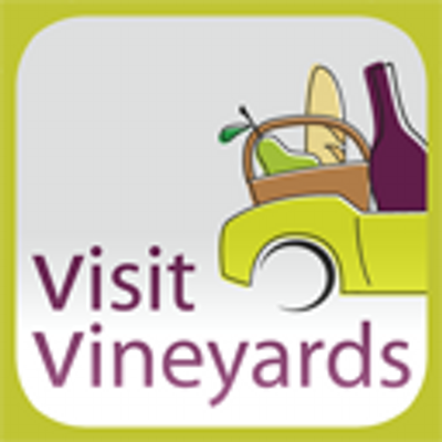 Visit Vineyards | Social Profile