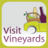 @VisitVineyards
