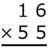 JOJO_math
